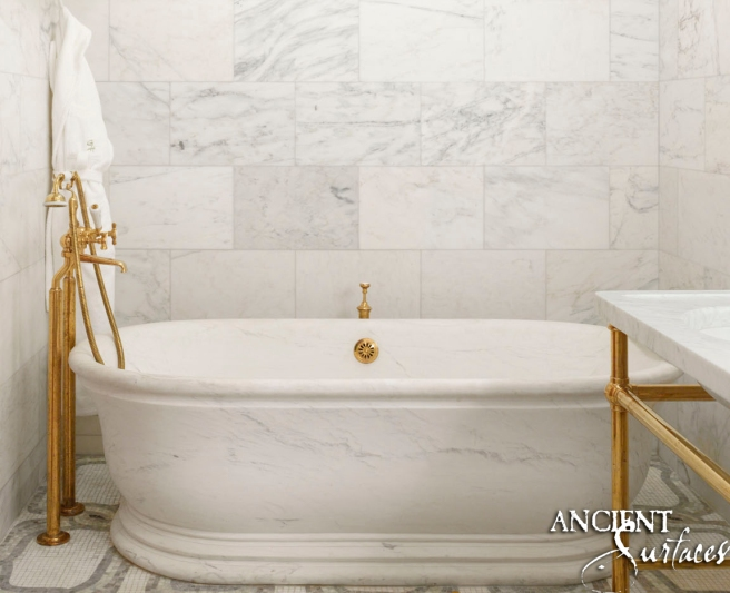 gold-and-marble-at-greenwich_hotel