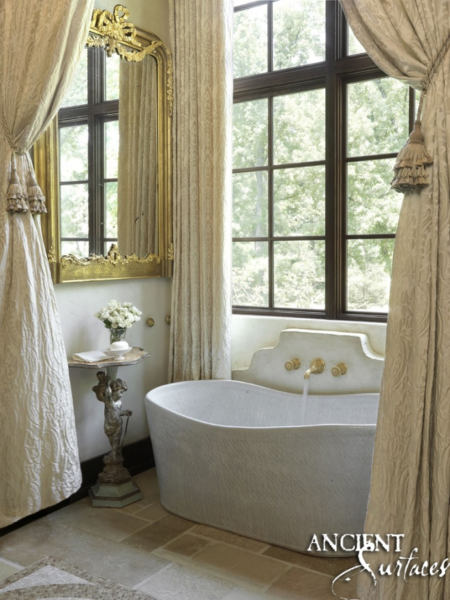 large-window-curtains-Bathroom-Traditional-with-bath-bathroom-table-curtain