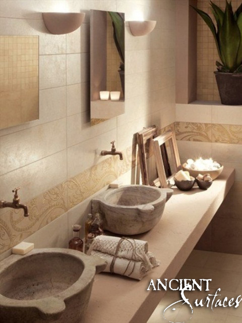 wonderful-stone-bathroom-designs-23
