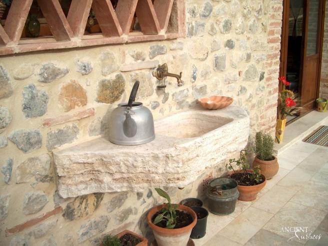 lavabo-per-est-garden-house-lazzerini-209799-rel650de451-copy