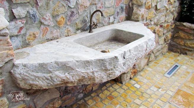 lavabo-per-est-garden-house-lazzerini-209799-relb57a1c63-copy